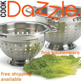 cookdazzle.com