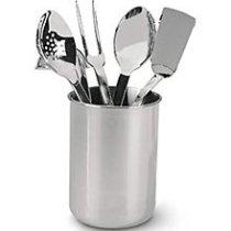 all clad kitchen tools
