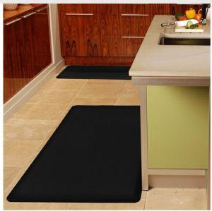wellness mats